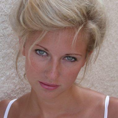 Christine Reinsch
